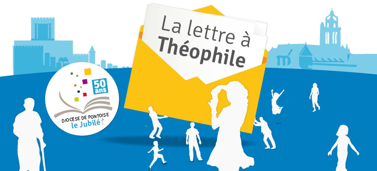 1611lettretheophile 01