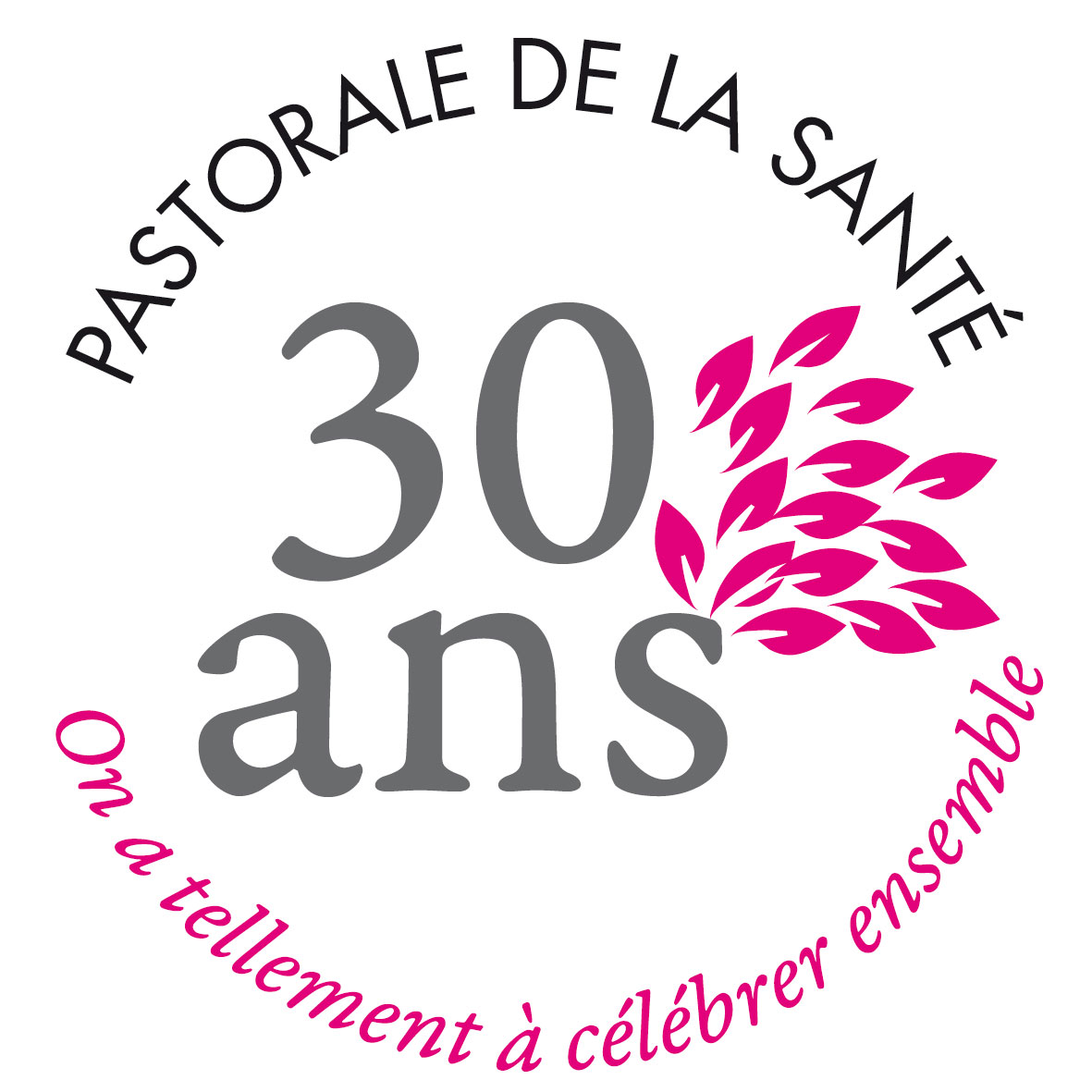 badge30ans-01