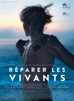 1611reparervivants affiche