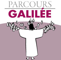 000logo parcours galilee