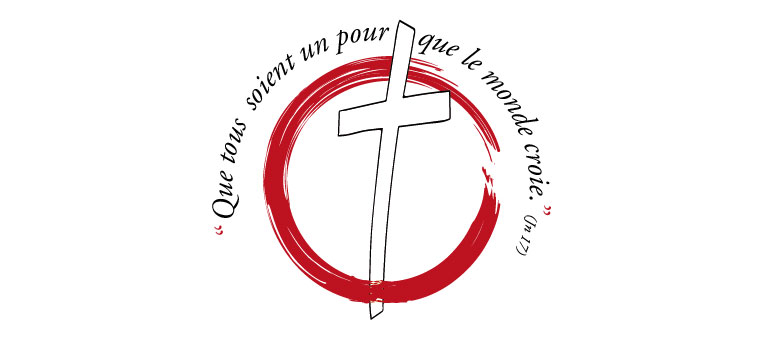 1502contact oecumenisme-01